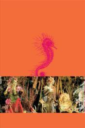 Leïla Menchari, la reine mage - 4ème de couverture - Format classique