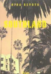 Southland - Intérieur - Format classique