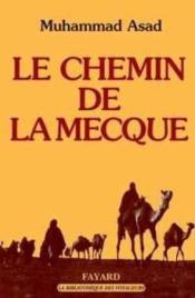 telecharger Le chemin de la mecque livre PDF/ePUB en ligne gratuit