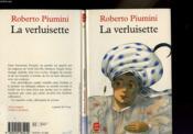La Verluisette - Couverture - Format classique