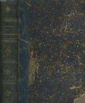 L'Ile Mysterieuse, Illustree De 154 Dessins Par Ferat, Graves Par Barbant. - Couverture - Format classique