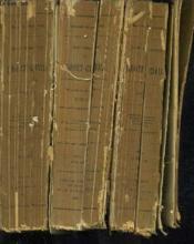 Traite Elementaire De Droit Civil Conforme Au Programme Officiel - En 3 Tomes - Tomes 1 + 2 + 3 - Tome 2 Deuxieme Edition. - Couverture - Format classique