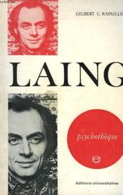 Laing - Couverture - Format classique