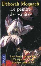 Le Peintre Des Vanites - Intérieur - Format classique