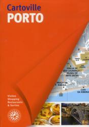 telecharger Porto livre PDF en ligne gratuit