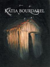 Katia bourdarel - Intérieur - Format classique