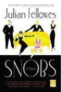 Snobs - Couverture - Format classique
