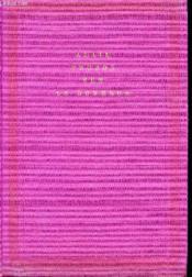 Collection Soleil. Propos Sur Le Bonheur. - Couverture - Format classique