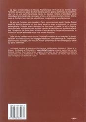 Nicolas Flamel ; Son Histoire, Sa Personnalite, Ses Influences - 4ème de couverture - Format classique