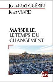 Marseille, le temps d'un projet - Intérieur - Format classique