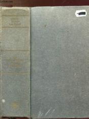 Les Petites Filles Et Les Guerriers - De Verdun A Rethondes - Couverture - Format classique