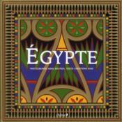 telecharger Egypte livre PDF en ligne gratuit