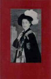 Histoire d'angleterre tome 2 - Couverture - Format classique