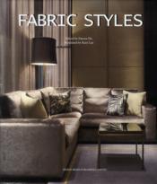 Fabric styles - Couverture - Format classique