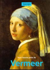 Kr-vermeer - Couverture - Format classique
