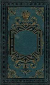 J. -N. Bouilly. La Piété filiale, ou la Chanteuse voilée. Édition revue - Couverture - Format classique