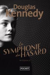 La symphonie du hasard ; 3en1 - Couverture - Format classique