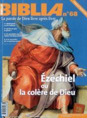 Revue Biblia - Couverture - Format classique
