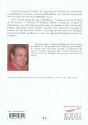 Catholicisme, esclavage et acculturation dans la caraïbe francophone et en guyane au xix siècle - 4ème de couverture - Format classique