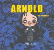Arnold - Intérieur - Format classique