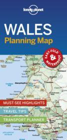 Wales (édition 2019) - Couverture - Format classique
