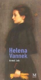Helena Vannek - Intérieur - Format classique