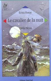 Cavalier de la nuit (le) - Intérieur - Format classique