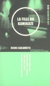 La fille du kamikaze - Intérieur - Format classique