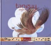 Tanguy aigle - Couverture - Format classique