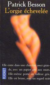 L'Orgie Echevelee - Intérieur - Format classique