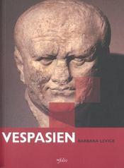Vespasien - Intérieur - Format classique