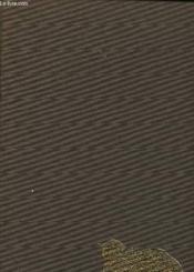 L'Atlas De La Vie Sauvage - Couverture - Format classique