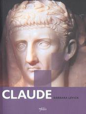 Claude - Intérieur - Format classique