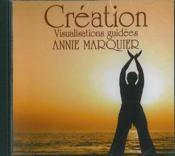 Creation - Couverture - Format classique