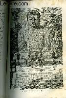 LE JOURNAL DE LA JEUNESSE, TOME 7, 173ème LIVRAISON - Couverture - Format classique
