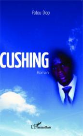 Cushing - Couverture - Format classique