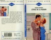 L'Eveil De La Passion - Passionate Fantasy - Couverture - Format classique