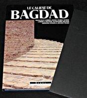 Le Califat De Bagdad - Intérieur - Format classique