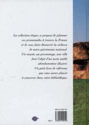 La Ligne Maginot, L'Ouvrage De Fermont - 4ème de couverture - Format classique