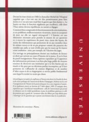 Histoire de la justice française de l'époque franque à nos jours - 4ème de couverture - Format classique