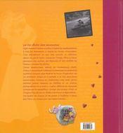 La Vie Revee Des Amoureux ; Mythes; Legendes Et Realites - 4ème de couverture - Format classique