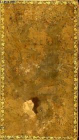 Oeuvres Dramatiques De Racine, Tome Ii - Couverture - Format classique