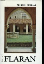 Flaran - Couverture - Format classique