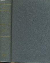 Jean Moulin - Couverture - Format classique