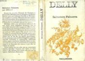 Salvatore Falnerra - Couverture - Format classique