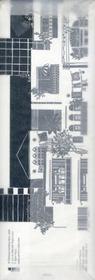 38 rue Youssef Semaani - 4ème de couverture - Format classique