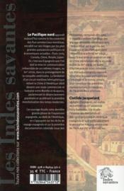 De seville a manille, les espagnols en mer dechine 1520-1610 - 4ème de couverture - Format classique