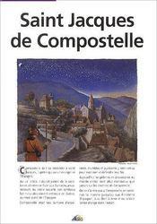 Petit Guide - Intérieur - Format classique
