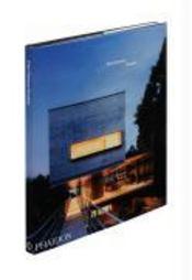Living in the new millennium - Couverture - Format classique