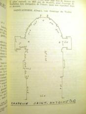 Bulletin de la Société Historique et Archéologique du Périgord. Paraissant tous les trois mois. (Tome C, 4e Livraison). - Couverture - Format classique